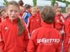 Trainingspak van Sportted