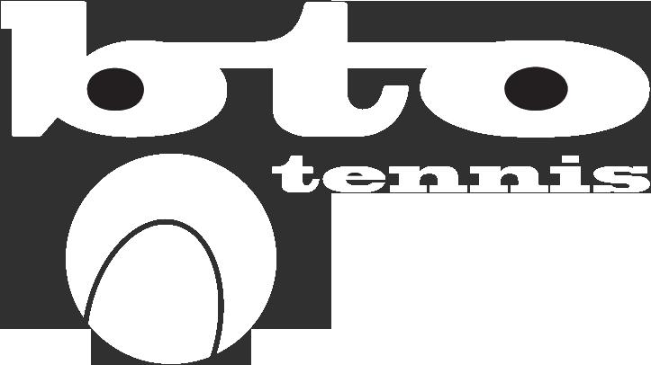 BTO Tennis
